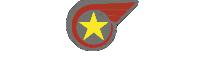 金星小樽ハイヤー株式会社